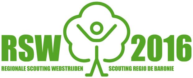 RSW-logo-2016-groen