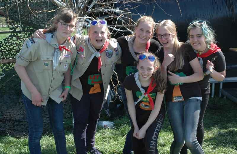 Scouting-Rijsbergen-nr1